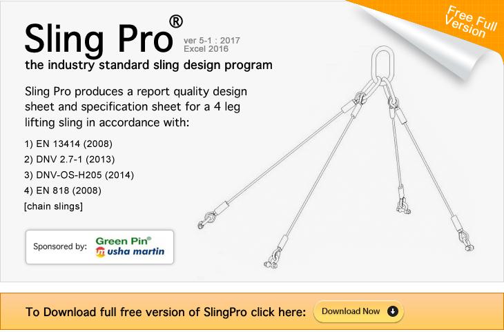 Download Sling Pro